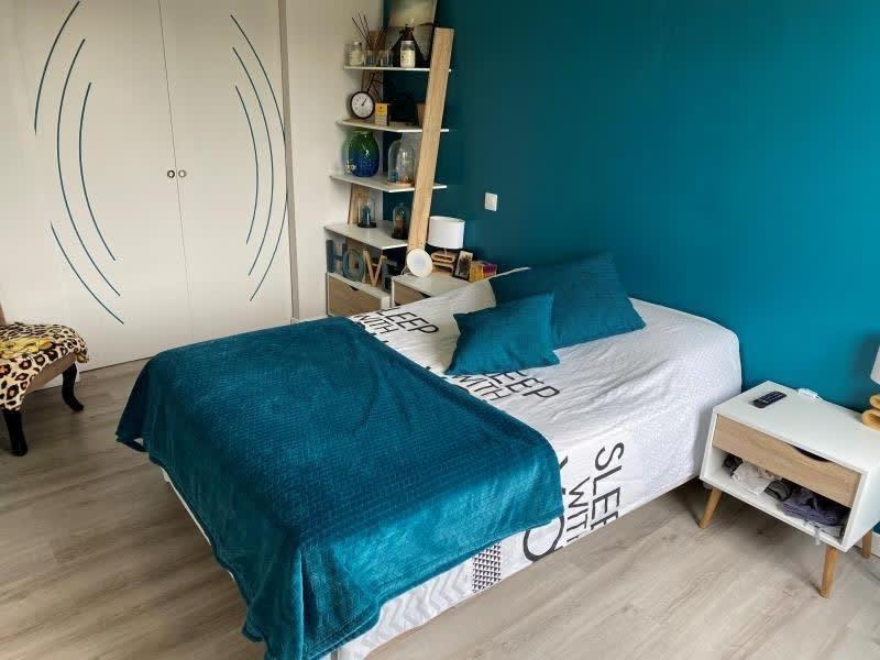 Location appartement Limoges 565€ CC - Photo 5