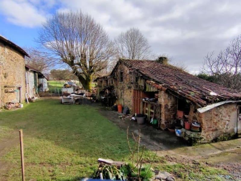 Vente maison / villa La coquille 70000€ - Photo 5
