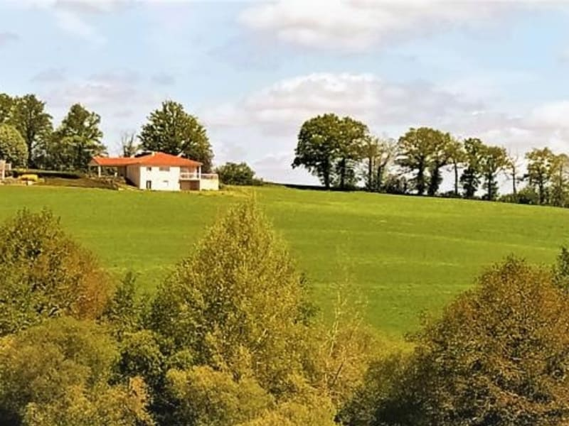 Sale house / villa Rochechouart 299000€ - Picture 4