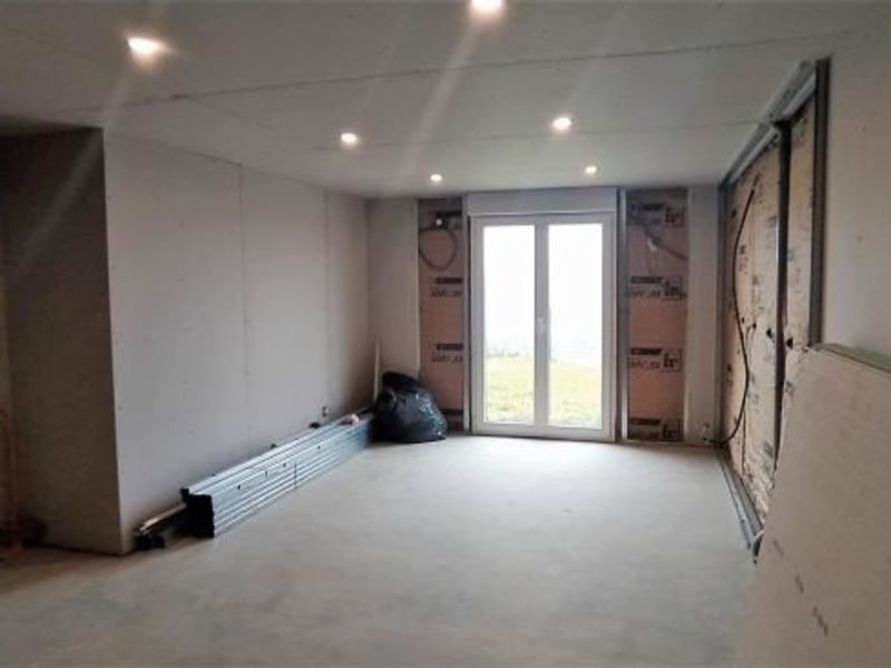 Sale house / villa Rochechouart 299000€ - Picture 9