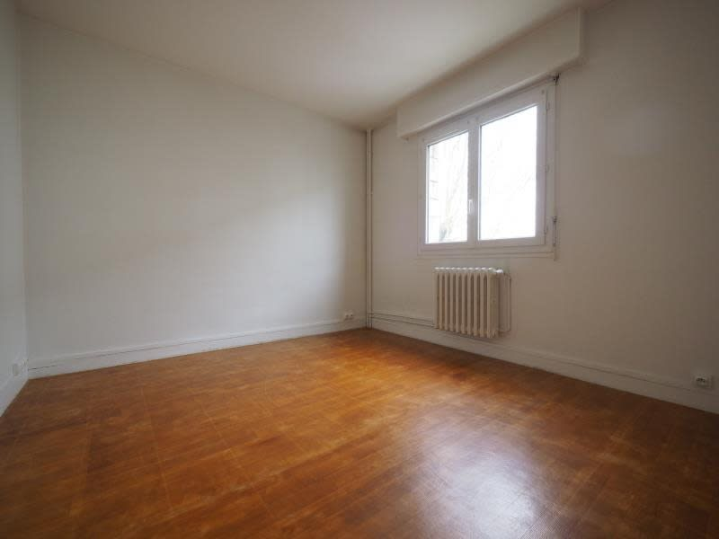 Vente appartement Bois d arcy 220 500€ - Photo 4