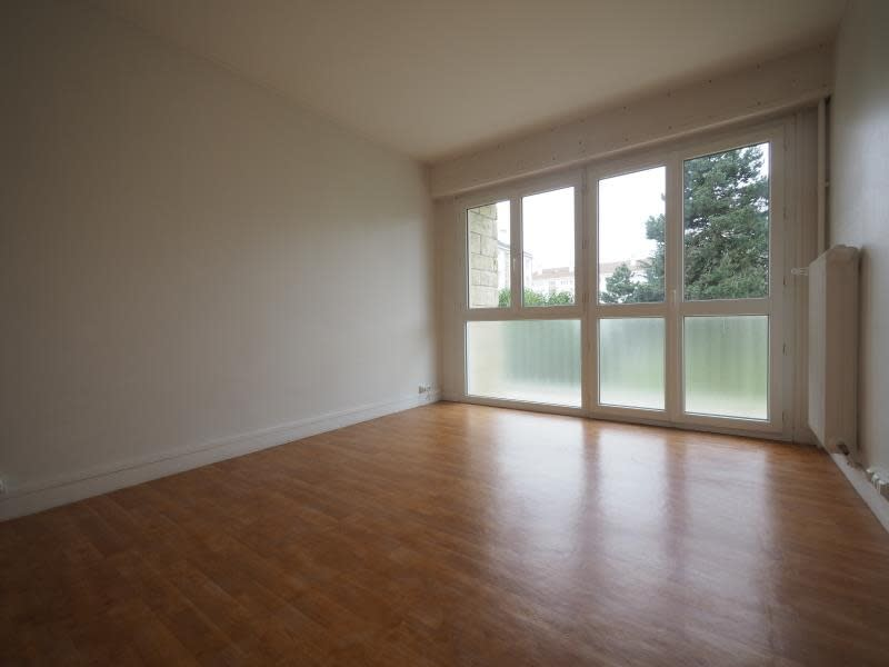 Vente appartement Bois d arcy 220 500€ - Photo 5