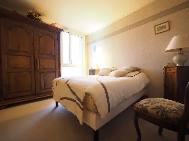 Sale apartment Bois d arcy 162750€ - Picture 4