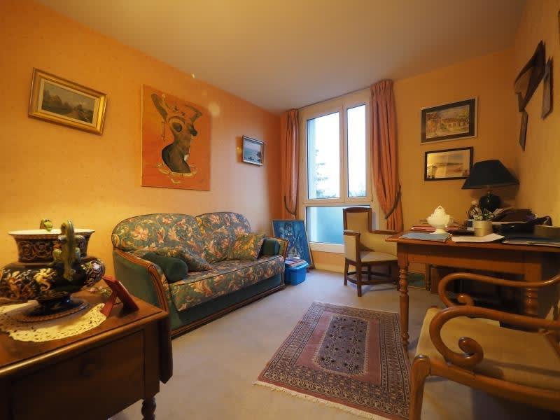 Sale apartment Bois d arcy 162750€ - Picture 5
