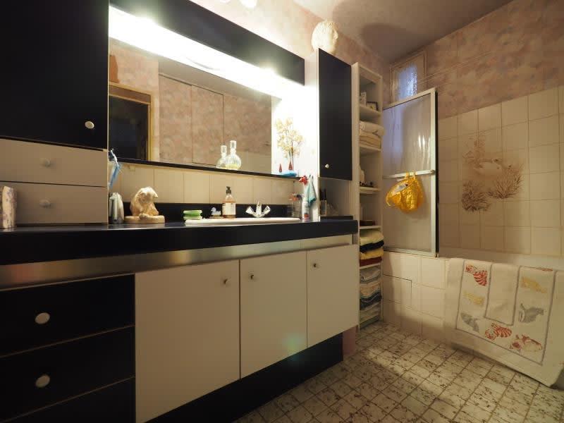 Sale apartment Bois d arcy 162750€ - Picture 6