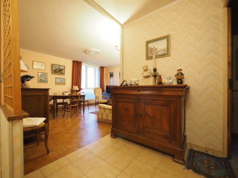 Sale apartment Bois d arcy 162750€ - Picture 7