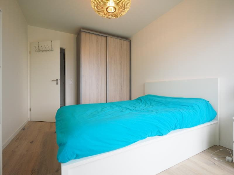 Vente appartement Bois d arcy 220500€ - Photo 4