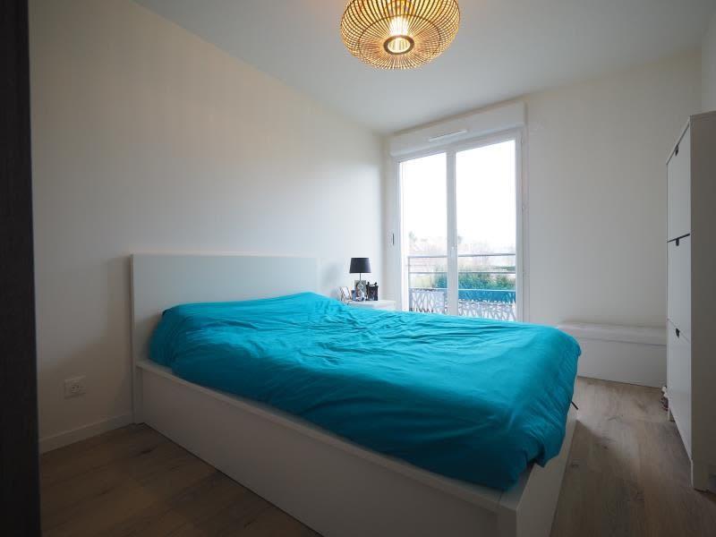 Vente appartement Bois d arcy 220500€ - Photo 5