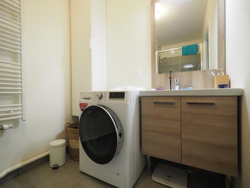 Vente appartement Bois d arcy 220500€ - Photo 7