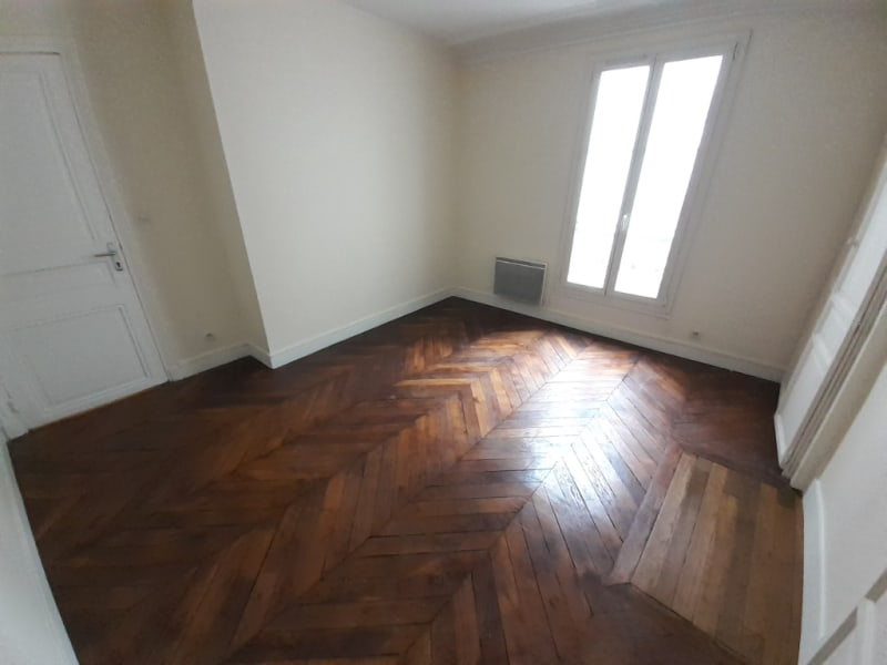 Vente appartement Paris 19ème 570 000€ - Photo 2