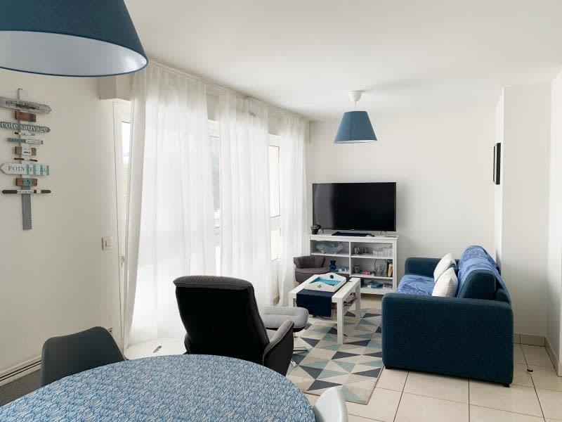 Sale apartment Pornichet 260000€ - Picture 4