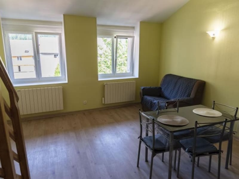 Nantua - 1 pièce(s) - 40 m2