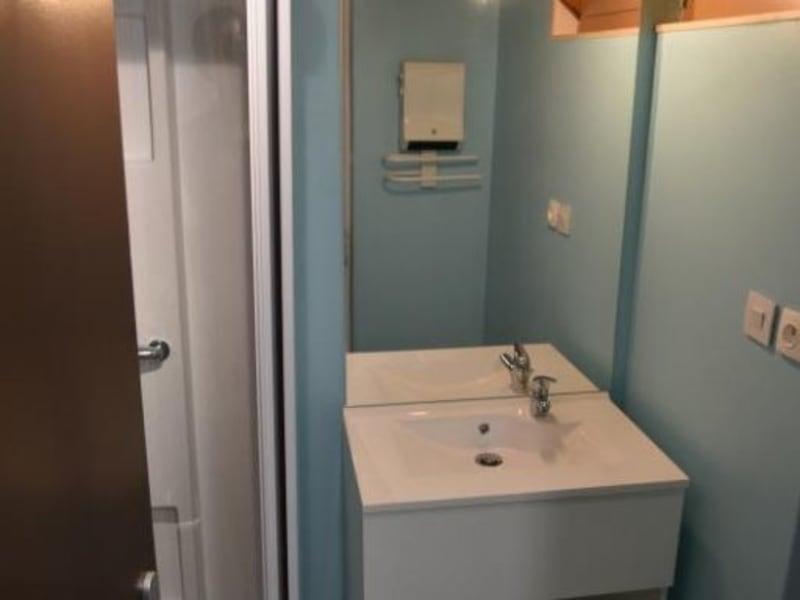 Rental apartment Nantua 375€ CC - Picture 10