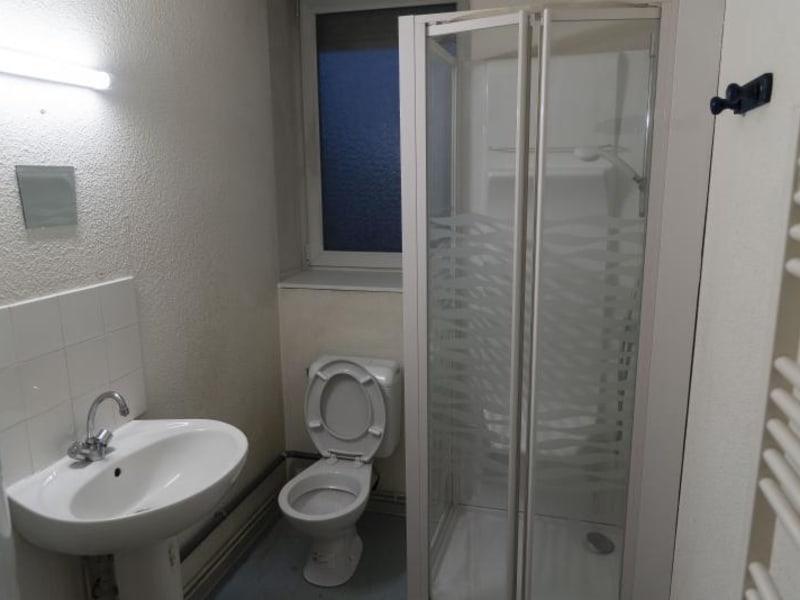 Rental apartment Pont d ain 280€ CC - Picture 3