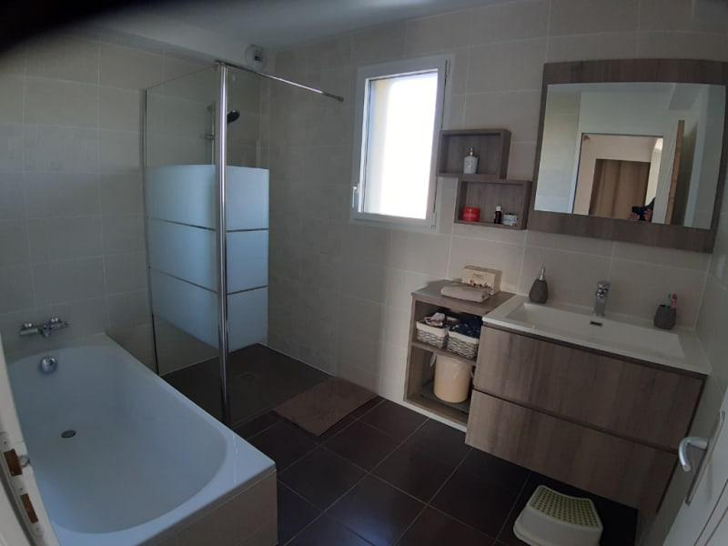 Sale house / villa Ploneour lanvern 285000€ - Picture 11