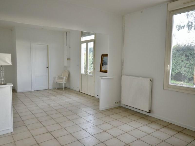 Sale house / villa Bruges 429000€ - Picture 2