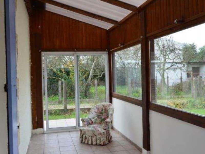 Sale house / villa Bruges 429000€ - Picture 5
