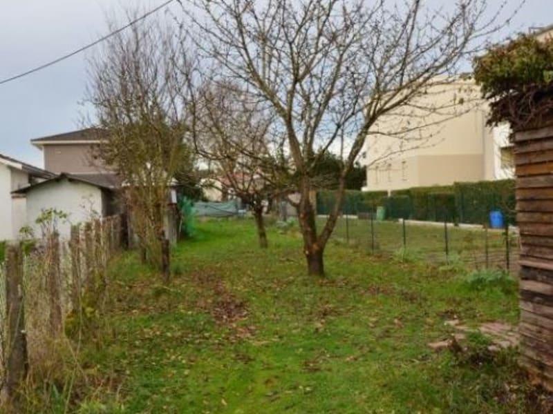 Sale house / villa Bruges 429000€ - Picture 6