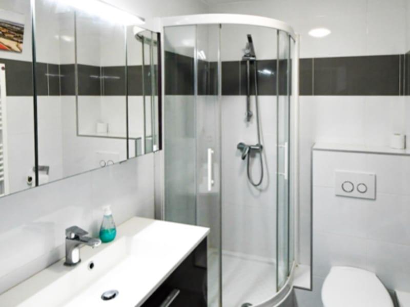 Vacation rental apartment Le grau du roi 490€ - Picture 10