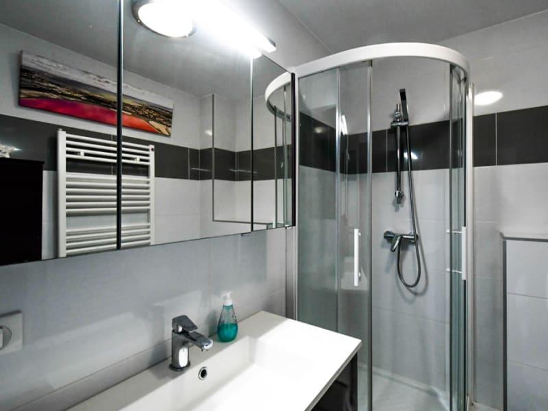 Vacation rental apartment Le grau du roi 490€ - Picture 11