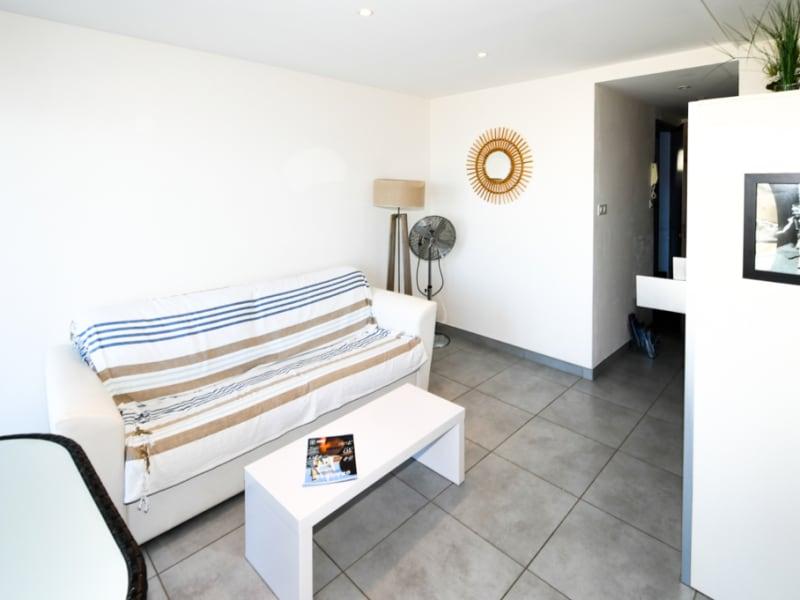 Vacation rental apartment Le grau du roi 490€ - Picture 14