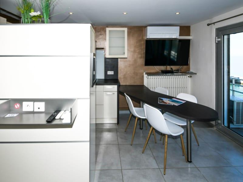 Vacation rental apartment Le grau du roi 490€ - Picture 15