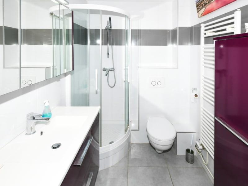 Vacation rental apartment Le grau du roi 490€ - Picture 16