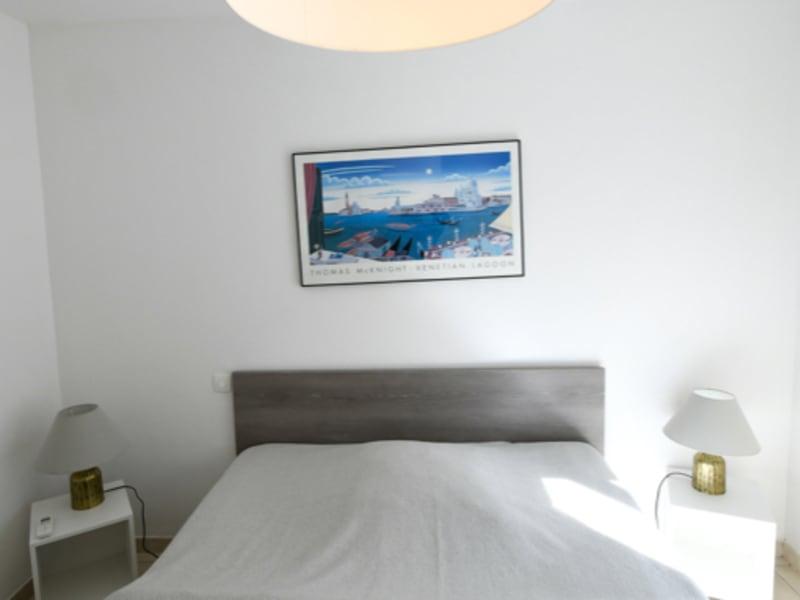 Vermietung von ferienwohnung wohnung Le grau du roi 581€ - Fotografie 9