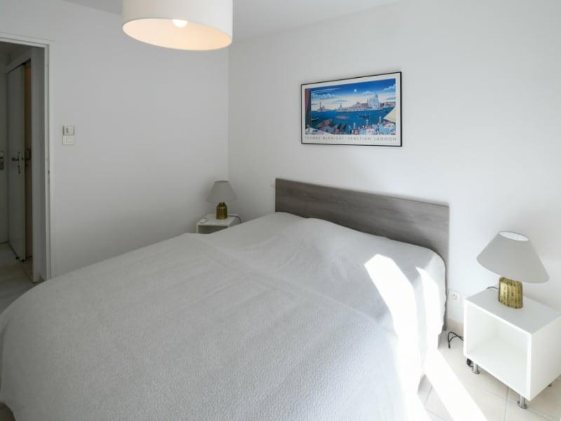Vermietung von ferienwohnung wohnung Le grau du roi 581€ - Fotografie 10