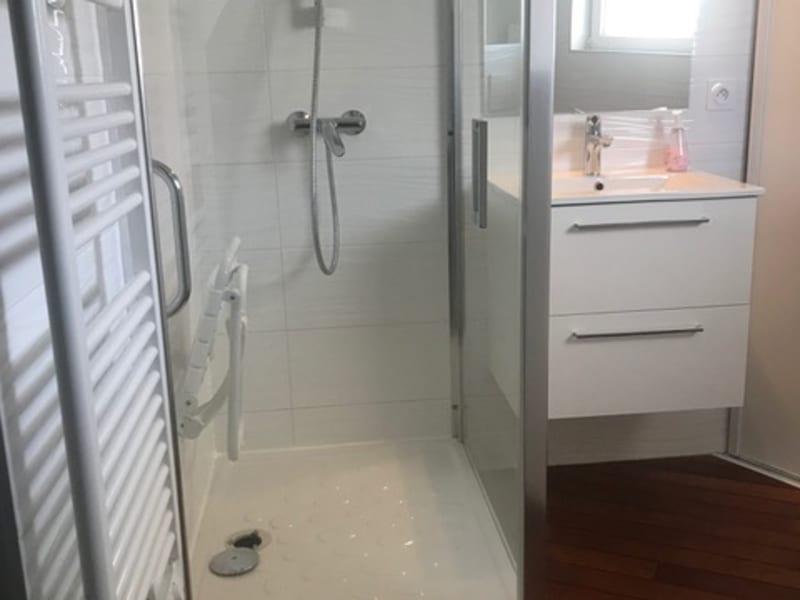 Vacation rental apartment Le grau du roi 455€ - Picture 4