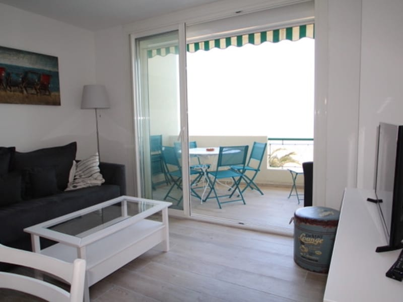 Vacation rental apartment Le grau du roi 1 050€ - Picture 8
