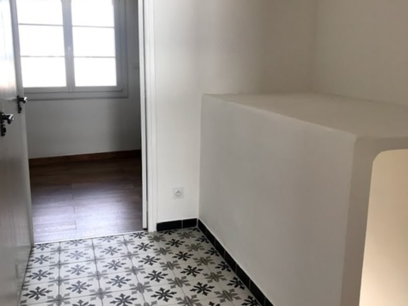 Vacation rental apartment Le grau du roi 1 050€ - Picture 14