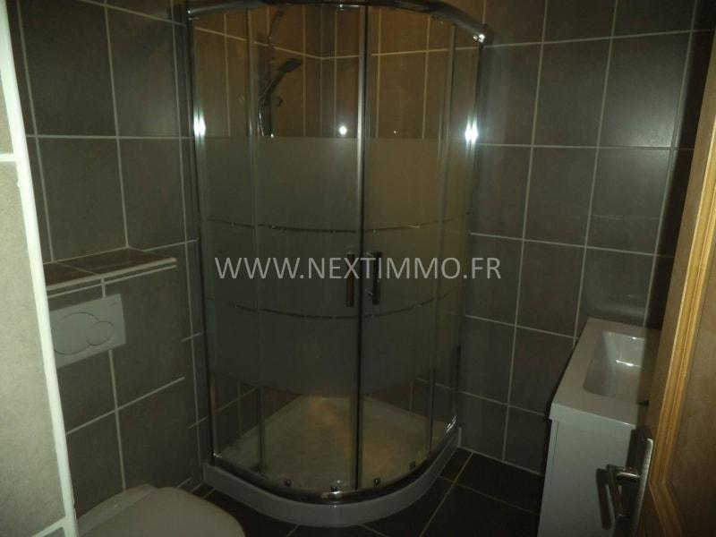Verkauf haus Saint-martin-vésubie 580000€ - Fotografie 17