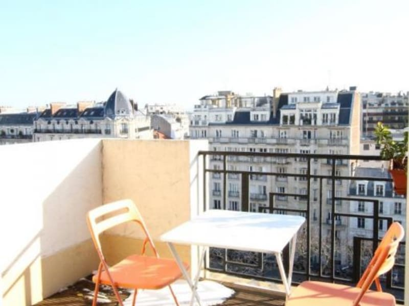 Location appartement Paris 7ème 1 935€ CC - Photo 3