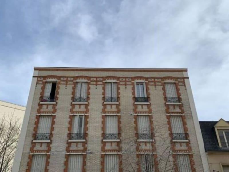 Vente appartement Courbevoie 78750€ - Photo 1