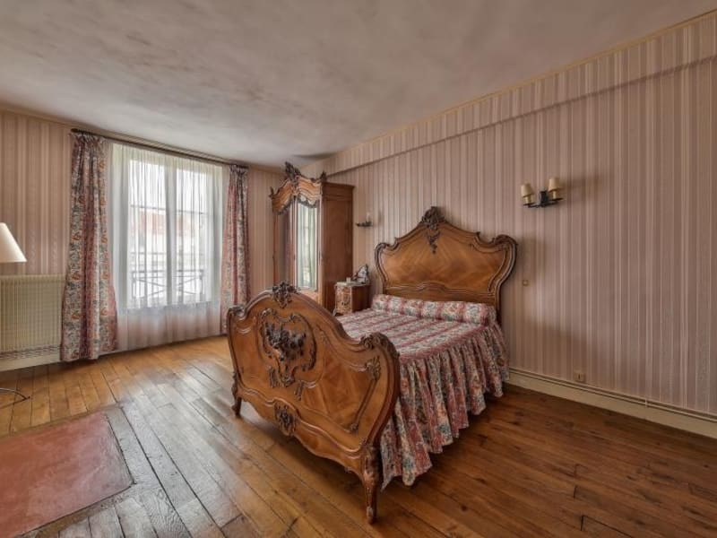 Vente appartement St germain en laye 935000€ - Photo 4