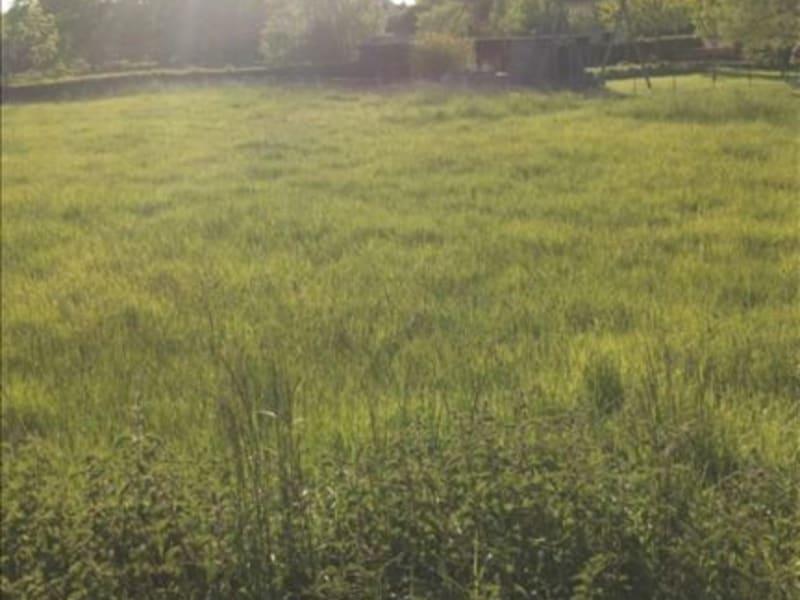 Vente terrain Bourbon l archambault 24500€ - Photo 2