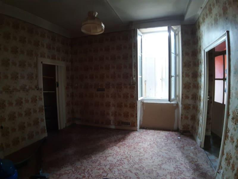 Vente maison / villa Ygrande 45360€ - Photo 8