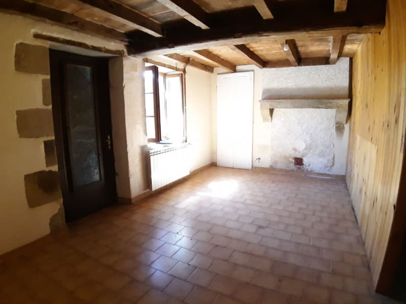 Vente maison / villa Buxieres les mines 77760€ - Photo 5