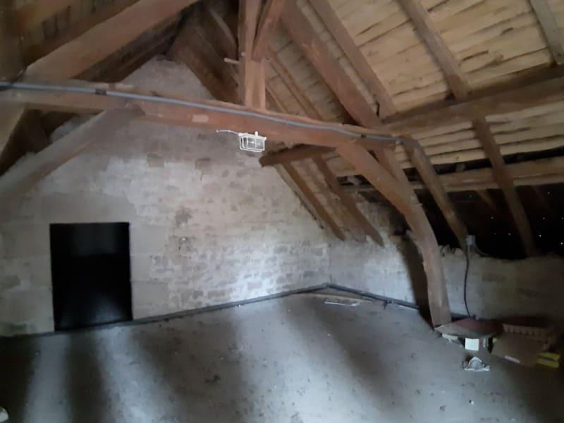 Vente maison / villa Buxieres les mines 77760€ - Photo 8