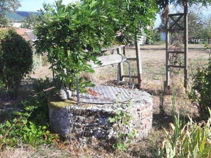 Vente maison / villa Theneuille 59400€ - Photo 3