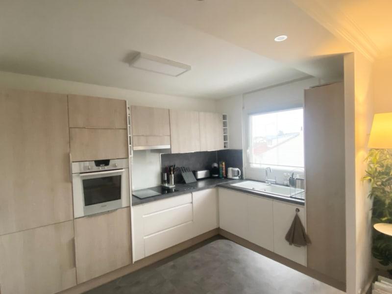 Sale apartment Montesson 399000€ - Picture 3