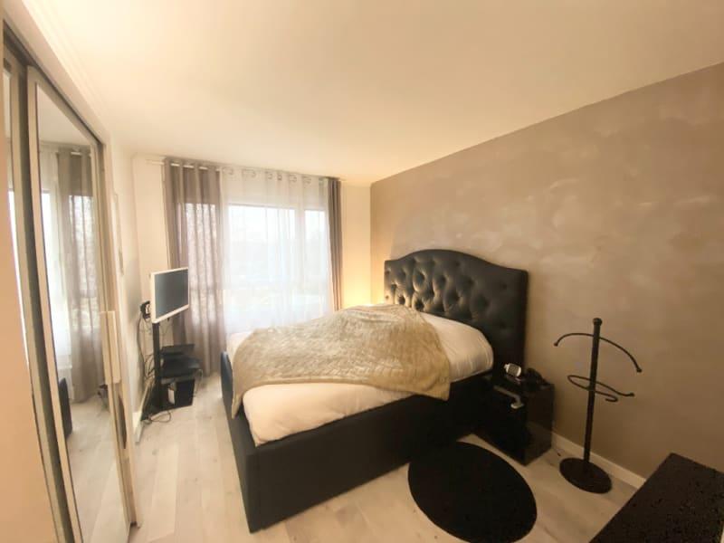 Sale apartment Montesson 399000€ - Picture 5