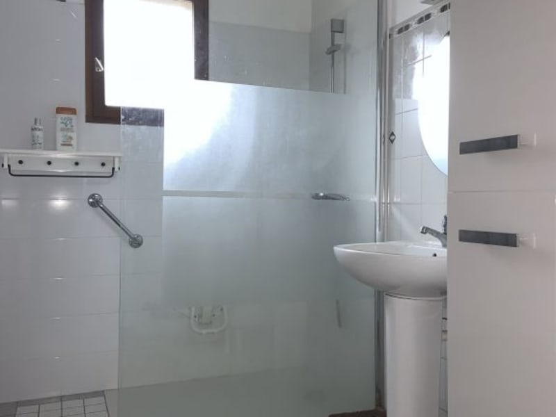 Vente appartement Oullins 475000€ - Photo 3