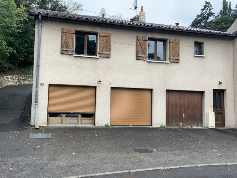 Vente appartement Oullins 475000€ - Photo 9