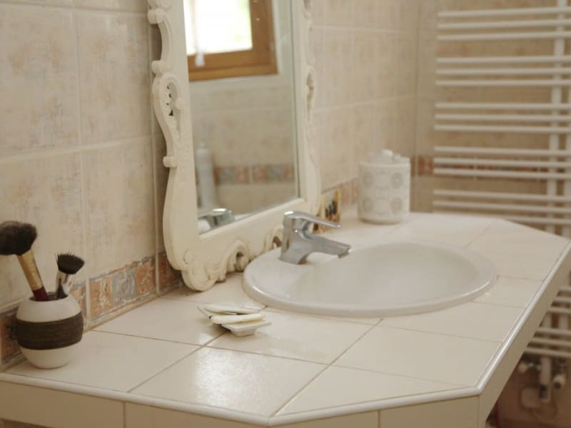 Deluxe sale house / villa Lamorlaye 1090000€ - Picture 3