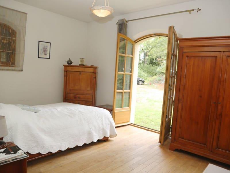 Deluxe sale house / villa Lamorlaye 1090000€ - Picture 6