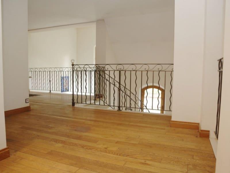 Deluxe sale house / villa Lamorlaye 1090000€ - Picture 9