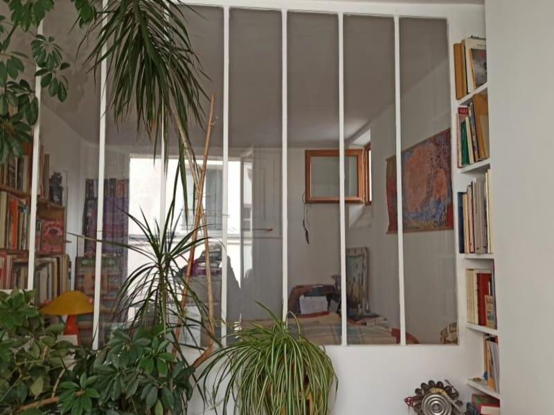 Sale apartment Paris 11ème 457600€ - Picture 7