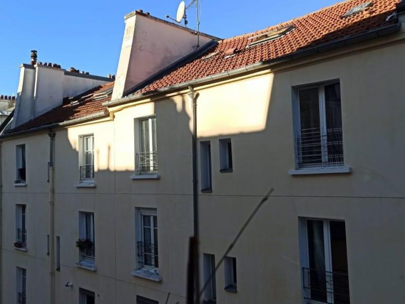 Sale apartment Paris 11ème 457600€ - Picture 8
